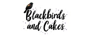 Top 30 Nederlandse food bloggers 2019 | Blackbirds and Cakes