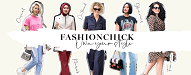 Nederlandse Bloggers & Influencers fashionchick.nl