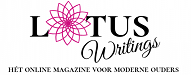 Nederlandse Bloggers & Influencers lotuswritings.nl