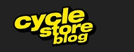 Top Cycling Blogs 2020 | Cycle store blog