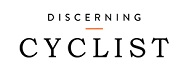 Top Cycling Blogs 2020 | Discerning Cyclist