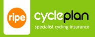 Top Cycling Blogs 2020 | Cycleplan