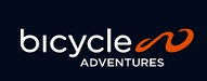 Top Cycling Blogs 2020 | Bicycle Adventures