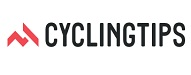 Top Cycling Blogs 2020 | Cycling Tips