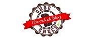 Beste Food Bloggers Influencers in 2020 | Choc Check