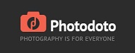 Top Photography Blogs 2020 | Photodoto