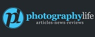 Top Photography Blogs 2020 | Photographylife