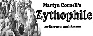 25 Most Famous Beer Blogs of 2020 zythophile.co.uk