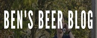 25 Most Famous Beer Blogs of 2020 bensbeerblog.com