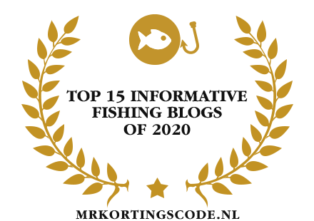Top 15 Informative Fishing Blogs of 2020