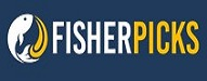 Top 15 Informative Fishing Blogs of 2020 fisherpicks.com