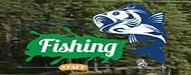 Top 15 Informative Fishing Blogs of 2020 fishingstaff.com