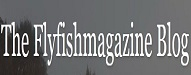 Top 15 Informative Fishing Blogs of 2020 flyfishmagazine.blogspot.com