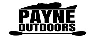 Top 15 Informative Fishing Blogs of 2020 payneoutdoors.com