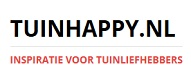 Top Netherlands Bloggers 2020 | Tuinhappy